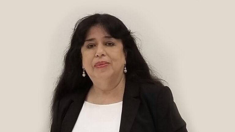 Lucia Serna